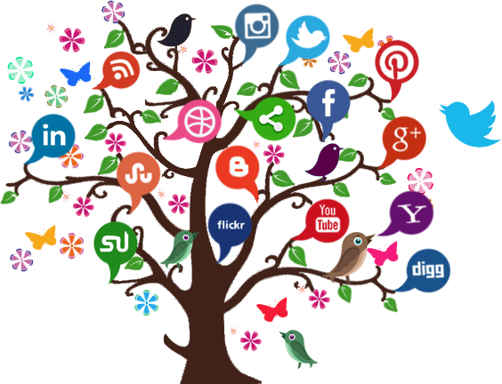 Why Do You Need Social Media for Your Business?